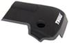 TH1500052314 - Aero Crossbars Thule Accessories and Parts