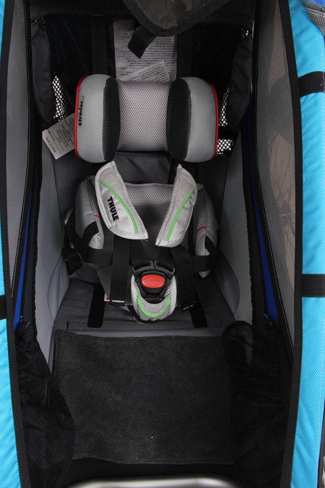 Compare Infant Sling Reclining Vs Baby Supporter Etrailercom