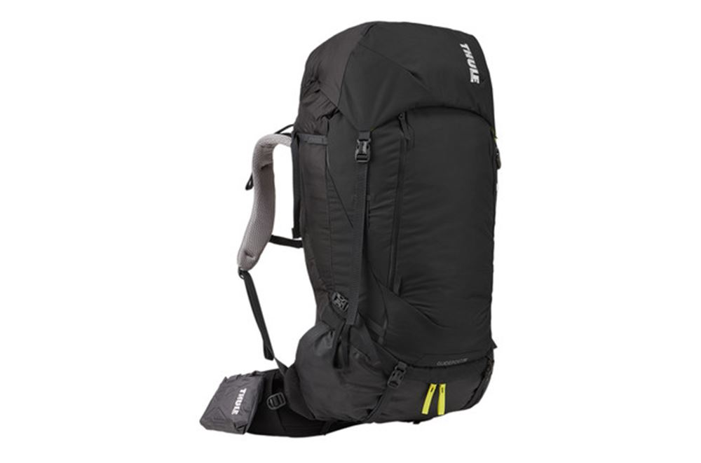 TH222100 - Weather Proof Thule Backpack