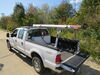 0  accessories and parts thule ladder racks cantilever extension for tracrac sr g2 t-rac pro2 - 1 000 lbs full size