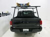 Thule Truck Bed - TH27000XTB-XK4B on 2019 Toyota Tacoma
