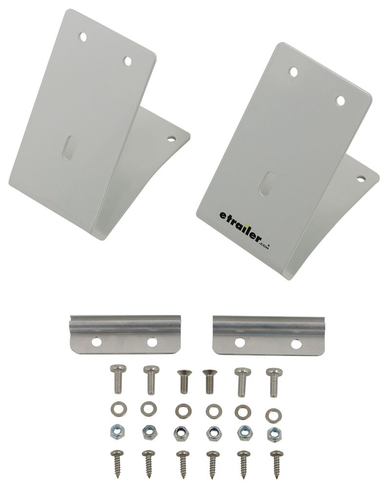 TH307887 - Adapter Kit Thule Vehicle Awnings