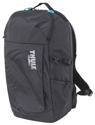 Thule Aspect Backpack for DSLR Camera and Laptop - Black