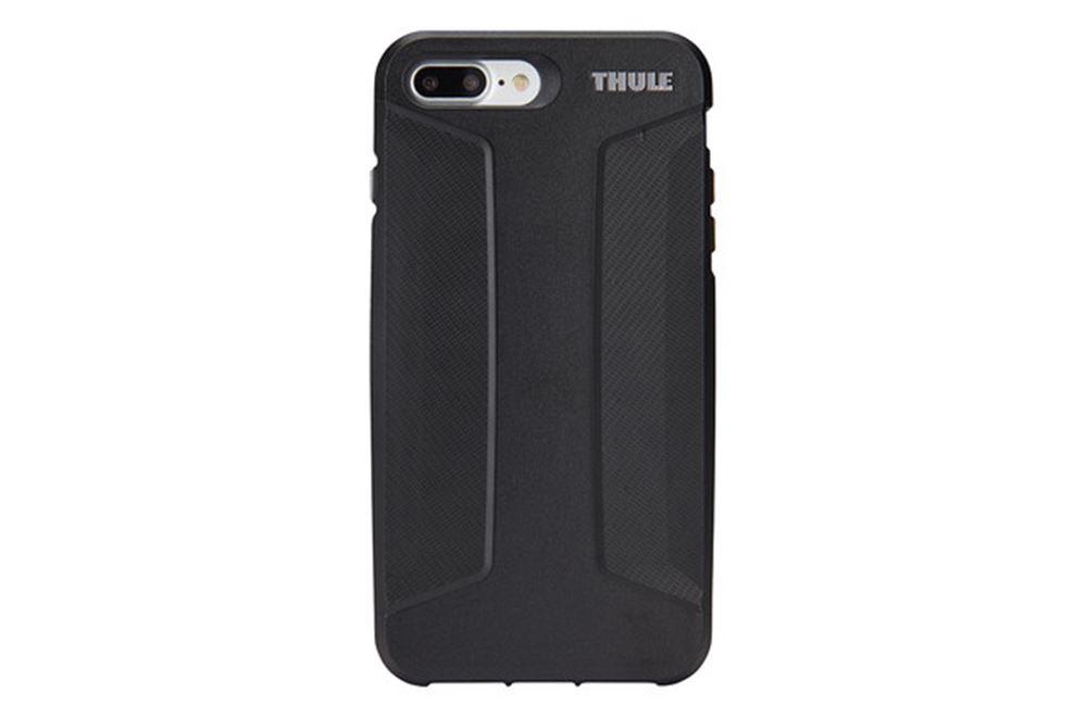 Thule Iphone  Plus Case