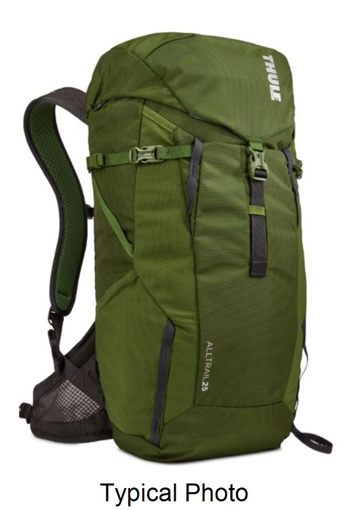 Thule Backpack - TH3203735