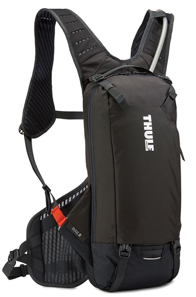Thule Backpack - TH3203795