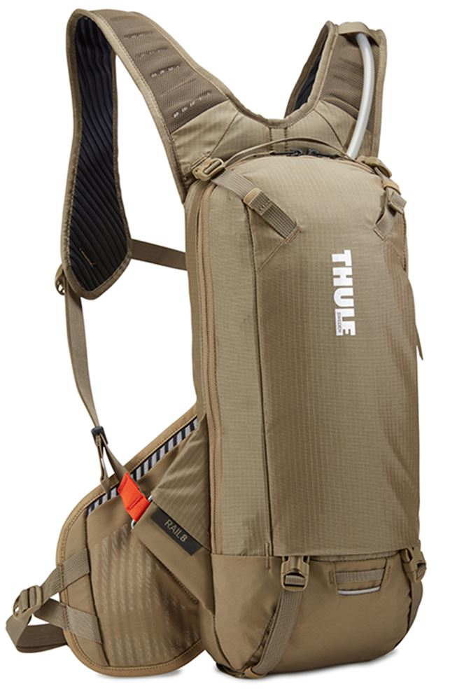 Thule Backpack - TH3203796