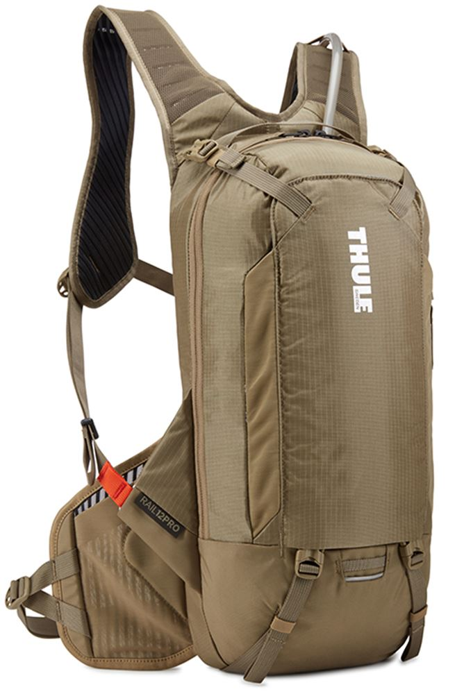 Thule Backpack - TH3203800