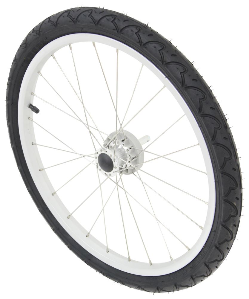 Replacement Rear Wheel for Thule Chariot Cheetah and ...