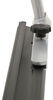 Thule Truck Bed Ladder Rack - TH43003XT-784EX