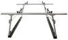 TH43003XT-000 - Over the Bed Thule Truck Bed Ladder Rack