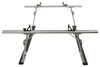 TH43002XT-501 - Over the Bed Thule Truck Bed Ladder Rack
