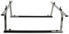 thule ladder racks fixed height over the bed th43002xt-781