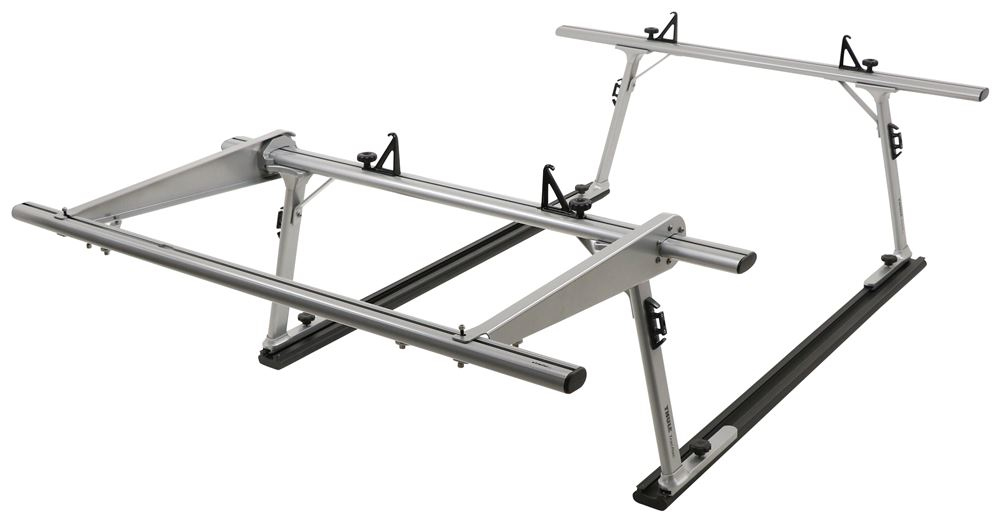 TH43003XT-784EX - Sliding Rack Thule Ladder Racks