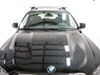 Thule 4 Pack Roof Rack - TH450R on 2013 BMW X5