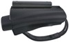 Thule Locks Not Included Roof Rack - TH450R