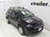 for 2014 Jeep Compass 1 Thule Roof Rack 091021130678