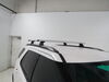 Thule Roof Rack - TH460R on 2016 Ford Explorer