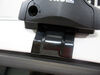 Rapid Traverse Feet for Thule Crossbars - Naked Roof - Qty 4 4 Pack TH480R on 2013 Ford C-Max