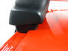 Rapid Traverse Feet for Thule Crossbars - Naked Roof - Qty 4 4 Pack TH480R on 2013 Ford F-150