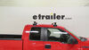 TH480R - Locks Not Included Thule Roof Rack on 2013 Ford F-150