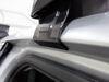 TH480R - 4 Pack Thule Feet on 2014 Chevrolet Malibu