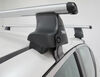 TH480R - 4 Pack Thule Roof Rack