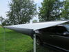 Thule 8 Feet Wide Vehicle Awnings - TH490010