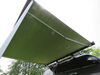 Thule Vehicle Awnings - TH490010