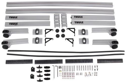 Compare Replacement Lock Vs Thule Xsporter Etrailer Com