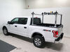 Thule Truck Bed - TH500XT on 2016 Ford F-150