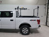 Thule Ladder Racks - TH500XT on 2016 Ford F-150