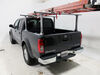 Ladder Racks TH500XT - Over the Bed - Thule