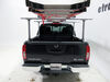 TH500XT - No-Drill Application Thule Ladder Racks