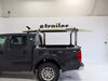 Thule Ladder Racks - TH500XT