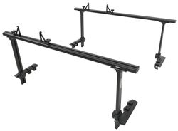 Thule 1995 Dodge Ram Pickup Ladder Racks