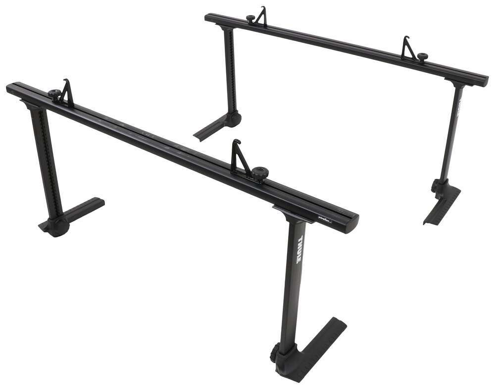 TH500XTB - Standard Duty Thule Ladder Racks