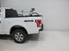 Thule Tailgate Mount Truck Bed Bike Racks - TH501 on 2016 Ford F-150