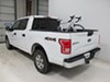 Truck Bed Bike Racks TH501 - 1 Bike - Thule on 2016 Ford F-150