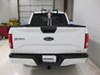 Thule Insta-Gater Truck Bed Single Bike Rack 9mm Axle,15mm Thru-Axle,20mm Thru-Axle TH501 on 2016 Ford F-150