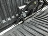 Thule Locks Not Included Truck Bed Bike Racks - TH501 on 2016 Ford F-150
