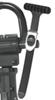 Thule Wheel Mount - TH501