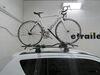 Roof Bike Racks TH598004 - Aluminum - Thule