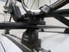 Thule Frame Mount - TH598004
