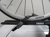 Roof Bike Racks TH598004 - 5mm Fork,9mm Fork,15mm Fork,9mm Thru-Axle,15mm Thru-Axle,20mm Thru-Axle - Thule