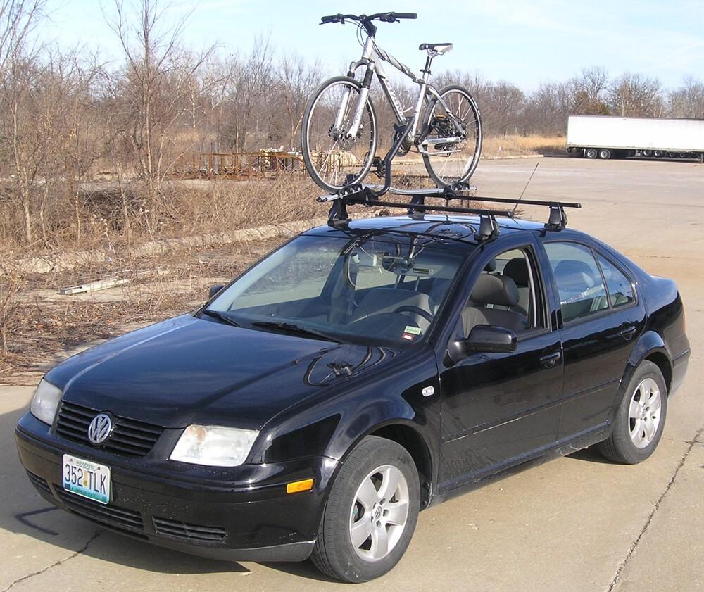 Volkswagen Jetta Price In Usa: Etrailer.com