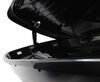 TH612 - Aero Bars,Factory Bars,Square Bars,Round Bars,Elliptical Bars Thule Roof Box