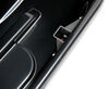 TH612 - Long Length Thule Roof Box