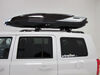 Roof Box TH612 - Dual Side Access - Thule