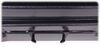 Roof Box TH613 - Small Capacity - Thule